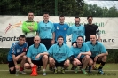 Cupa Albena 2014_289