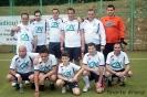Cupa Albena 2014_3