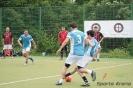 Cupa Albena 2014_72