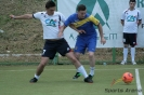 Cupa Albena 2014_96