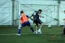 Etapa 1 Playoff_15
