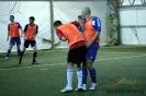 Etapa 1 Playoff_17