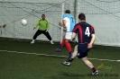 Etapa 1 Playoff_4