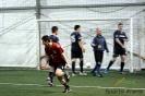 Etapa 2 Playoff_14