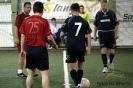 Etapa 2 Playoff_18