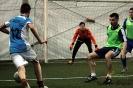 Etapa 2 Playoff_7