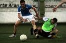 Etapa 2 Playoff_8