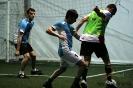 Etapa 2 Playoff_9