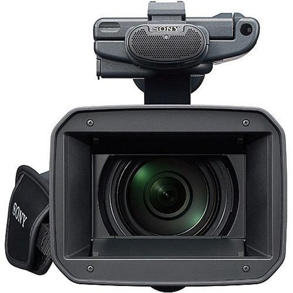sony-hdr-fx1000e-hdv-3-cmos---camera-video-profesionala 8786 1 1353337320
