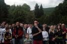 Cupa Albena 2014 - Festivitatea de Premiere_23