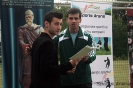 Cupa Albena 2014 - Festivitatea de Premiere_29
