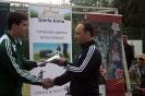 Cupa Albena 2014 - Festivitatea de Premiere_31