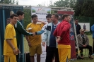 Cupa Albena 2014 - Festivitatea de Premiere_32