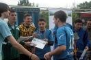 Cupa Albena 2014 - Festivitatea de Premiere_38