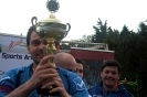 Cupa Albena 2014 - Festivitatea de Premiere_39