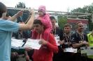 Cupa Albena 2014 - Festivitatea de Premiere_45