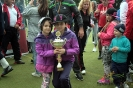 Cupa Albena 2014 - Festivitatea de Premiere_50