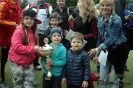 Cupa Albena 2014 - Festivitatea de Premiere_51