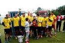 Cupa Albena 2014 - Festivitatea de Premiere_58