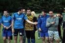 Cupa Albena 2014 - Festivitatea de Premiere_5