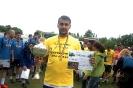 Cupa Albena 2014 - Festivitatea de Premiere_65