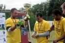 Cupa Albena 2014 - Festivitatea de Premiere_69