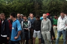 Cupa Albena 2014 - Festivitatea de Premiere_7