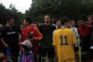 Cupa Albena 2014 - Festivitatea de Premiere_9