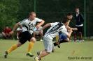 Cupa Albena 2014 - Ziua 2_104