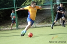 Cupa Albena 2014 - Ziua 2_110