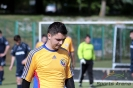Cupa Albena 2014 - Ziua 2_114