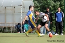 Cupa Albena 2014 - Ziua 2_118