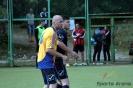 Cupa Albena 2014 - Ziua 2_125