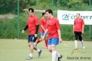 Cupa Albena 2014 - Ziua 2_12