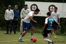 Cupa Albena 2014 - Ziua 2_139