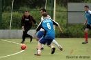 Cupa Albena 2014 - Ziua 2_141