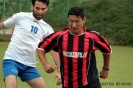 Cupa Albena 2014 - Ziua 2_145