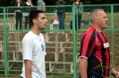 Cupa Albena 2014 - Ziua 2_147