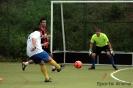 Cupa Albena 2014 - Ziua 2_149