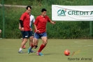 Cupa Albena 2014 - Ziua 2_14