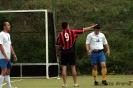 Cupa Albena 2014 - Ziua 2_150