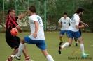 Cupa Albena 2014 - Ziua 2_151
