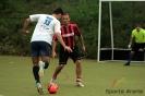 Cupa Albena 2014 - Ziua 2_153
