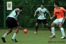 Cupa Albena 2014 - Ziua 2_158