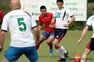Cupa Albena 2014 - Ziua 2_15