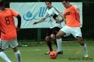Cupa Albena 2014 - Ziua 2_161