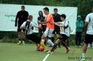 Cupa Albena 2014 - Ziua 2_162