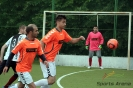 Cupa Albena 2014 - Ziua 2_163