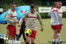 Cupa Albena 2014 - Ziua 2_167