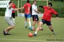 Cupa Albena 2014 - Ziua 2_16